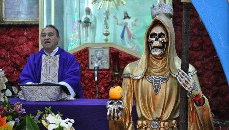 santa-muerte-1